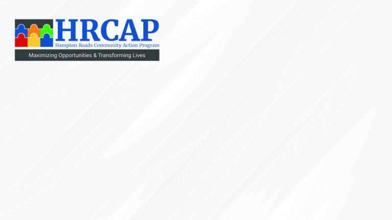 HRCAP HIRING EVENT